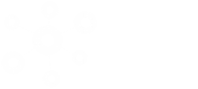Revival Shop Logo